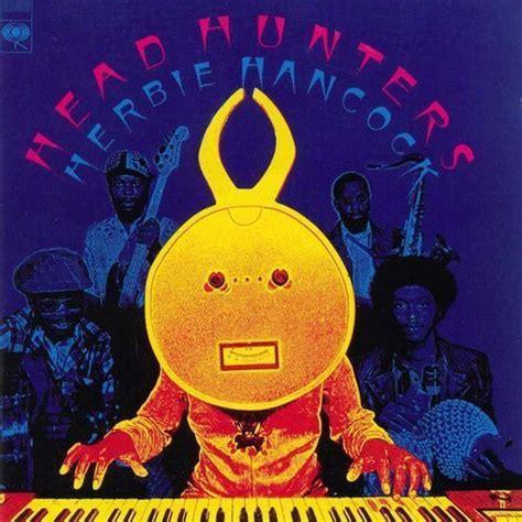 greatest jazz album covers udiscover