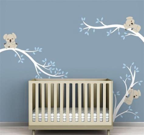 deco murale chambre bebe chambre bebe deco murale