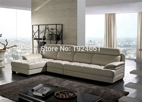 Real Leather Sofa Sets Sale by Armchair Chaise Sectional Sofa No Sale Set Real Modern