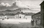 File:Hohe-karlsschule-stuttgart.jpg - Wikimedia Commons