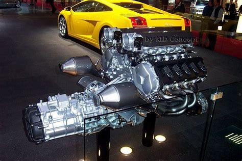 how does a cars engine work 2008 lamborghini gallardo electronic valve timing transmiss 195 o para frente para tr 193 s ou para o lado autoentusiastas classic 2008 2014