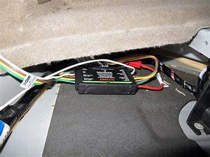 2013 Acura Mdx Custom Fit Vehicle Wiring