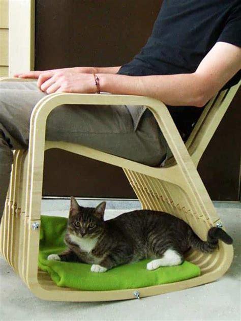 chair   rocking chair  dogcat house designrulz