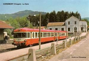 Cornimont Vosges : cornimont vosges cartes postales d 39 hier et photos d aujourd hui cartes postales anciennes ~ Gottalentnigeria.com Avis de Voitures