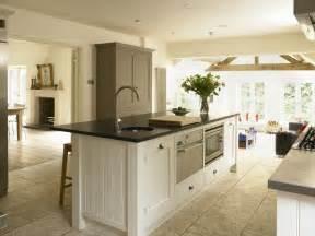 maintenance  hassle kitchen flooring options