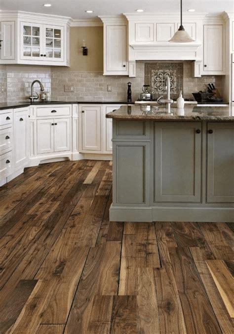 rustic kitchen cabinet designs 27 best rustic kitchen cabinet ideas and designs for 2017 4981
