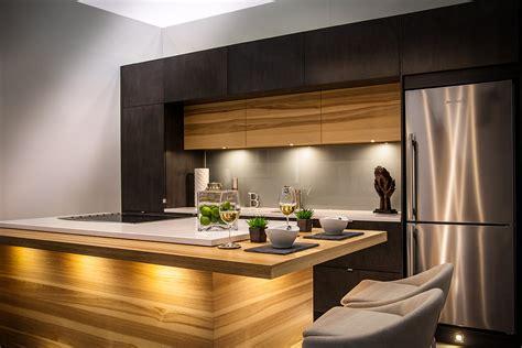 habitat cuisine armoires de cuisine personnalisées cuisines bernier