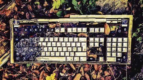 Wie Bekomme Ich Laminat Richtig Sauber by Wie Bekomme Ich Meine Tastatur Wieder Sauber Ratgeber