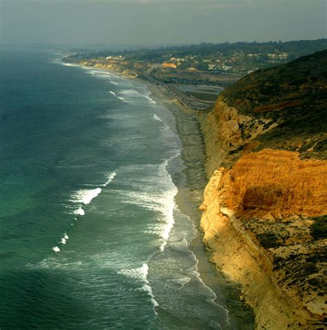 california earthquakes san andreas fault