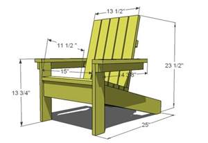 adirondack chair plans prefab storage sheds wood adirondack chairs plans pdf