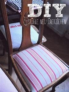 Stühle Selbst Beziehen : 1000 ideen zu alte st hle auf pinterest stuhl bank ~ Lizthompson.info Haus und Dekorationen