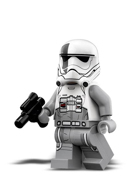lego wars star characters order character walker