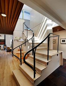 Pretty Wood Stair Treads vogue Raleigh Contemporary