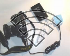 Spiegelreflexkamera Mit Wlan : dslr per wlan mit dem smartphone verbinden ~ Heinz-duthel.com Haus und Dekorationen
