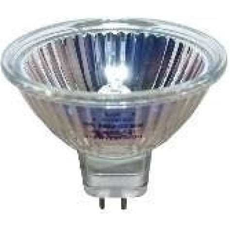 ext ge light bulbs landscape lighting