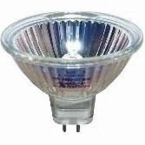 Ext ge light bulbs landscape lighting