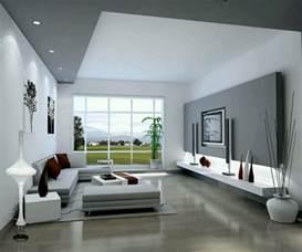 wohnzimmer beispiele wohnzimmer modern einrichten 59 beispiele für modernes innendesign