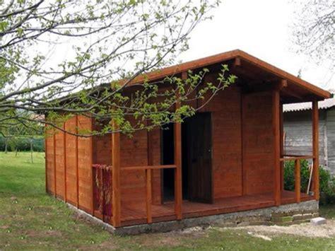 Garten Gerätehaus Werner  Geräteschuppen Gartenhütte
