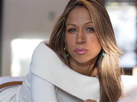 stacey dash eye color stacey dash on fox news and kanye west