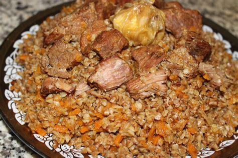 cuisine ouzbek image gallery osh uzbekistan