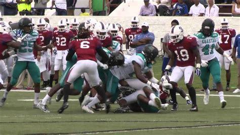 Coastal Carolina Football vs SC State 9/12/15 - YouTube