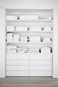 Kleiderschrank Ikea Kind : belgique famille minimale storage storage einen kleiderschrank bauen ikea malm kommode ~ Watch28wear.com Haus und Dekorationen