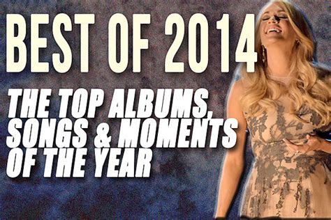 best of country best of country music 2014