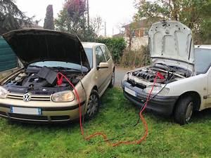 Comment Demarrer Un Tracteur Tondeuse Sans Batterie : comment demarrer batterie avec cables la r ponse est sur ~ Gottalentnigeria.com Avis de Voitures