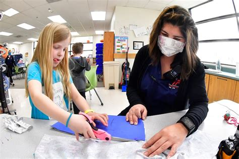 children  hills youth center give   crafting face
