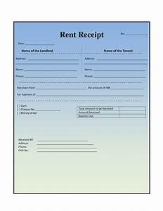 sample invoice rent free invoice template With rental invoice template