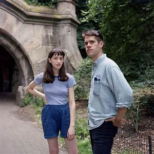 Frankie Cosmos' Best Love Song Is Her Life   The FADER