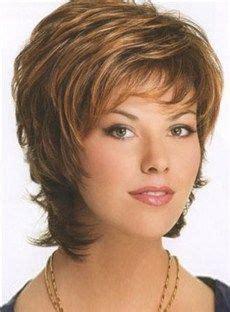 hair styles bob haircuts with bangs for 50 bob 1809
