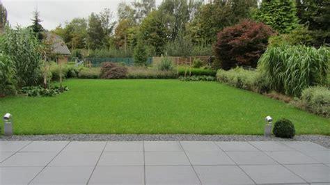 Garten Gestalten Mit Gräsern by Vorgarten Mit Gr 228 Ser Gestalten