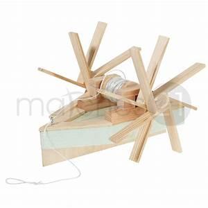 Schiff Basteln Holz : schaufelrad boot schiff als holz bausatz werkset mit radantrieb ab 12 jahren kaufen matches21 ~ Frokenaadalensverden.com Haus und Dekorationen