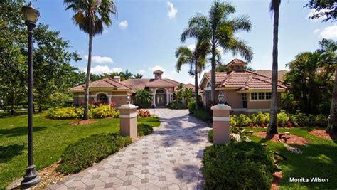 Haus Kaufen In Dallas Usa haus kaufen in den usa immobilien in amerika usa reisetipps
