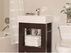 Marvellous Inspiration Vanities For Small Bathroom Bathrooms At Home Marvelous Design Inspiration Bathroom Sink Metal Legs With For On Bathroom Floor Tile Ideas And Pictures 26 Brown And White Bathroom Marvellous Inspiration Bathroom Sink Won T Drain Wont Not A Clog No At