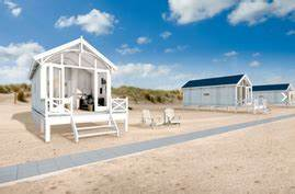 Mobilheim Holland Kaufen : mobilheim holland kaufen strand ferienpark und ~ Jslefanu.com Haus und Dekorationen
