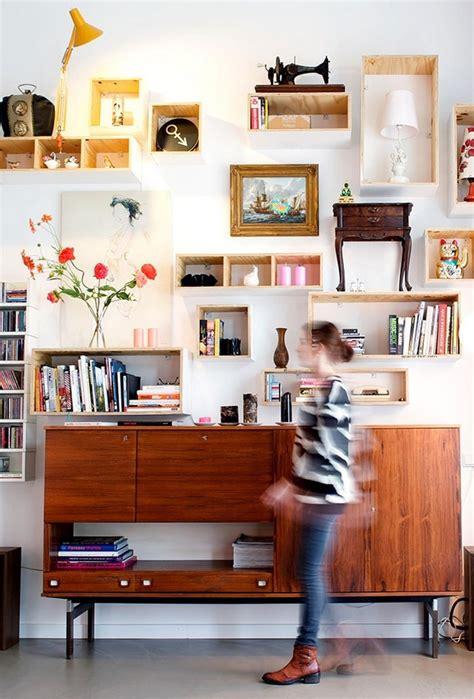 Wohnung Schön Einrichten by Wohnung Sch 246 N Einrichten Wenig Geld