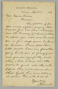 The flowing font fight npr illinois for Documents written in cursive