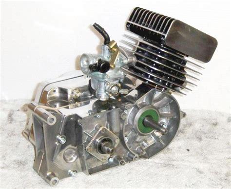 simson s51 motor simson s51 motor foto bild autos zweir 228 der details und kleinigkeiten verkehr fahrzeuge