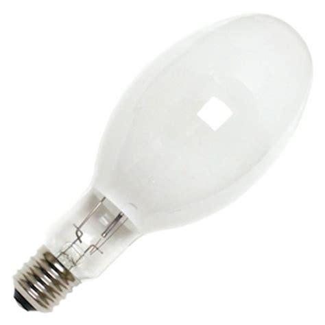 mercury light bulbs ge 23998 hr400dx33 mercury vapor light bulb