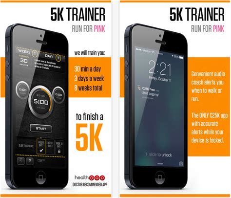 best fitness for iphone top 5 fitness apps for iphone