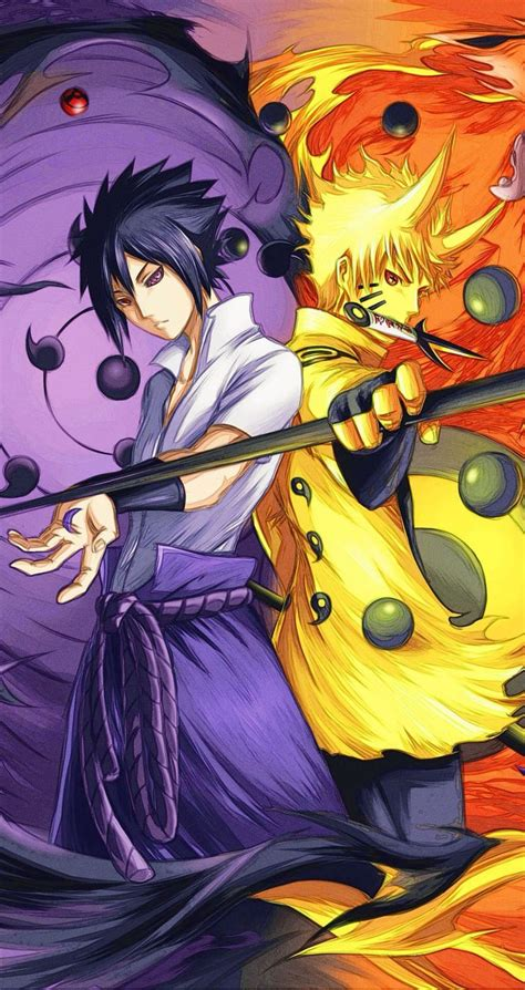 images  naruto  pinterest android