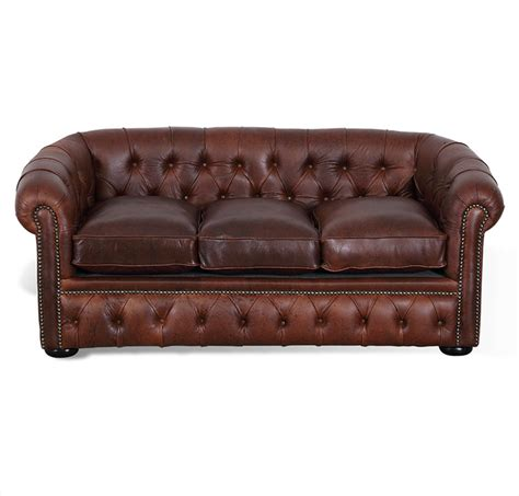 how to buy a sofa tips on how to buy leather couch interior designing ideas
