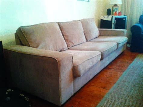 lounge suites  price  seater couch sofa grey