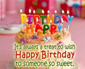 happy birthday to you free e cards