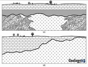 In The Diagram Below The Gray Unit Represents