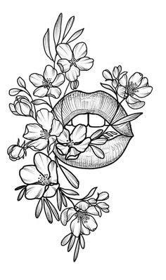 181 Best Tattoos images | Tattoos, Sleeve tattoos, Tattoo