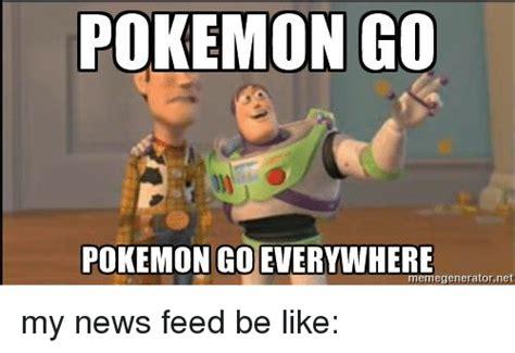 Meme Generator Everywhere - pokemon meme generator images pokemon images