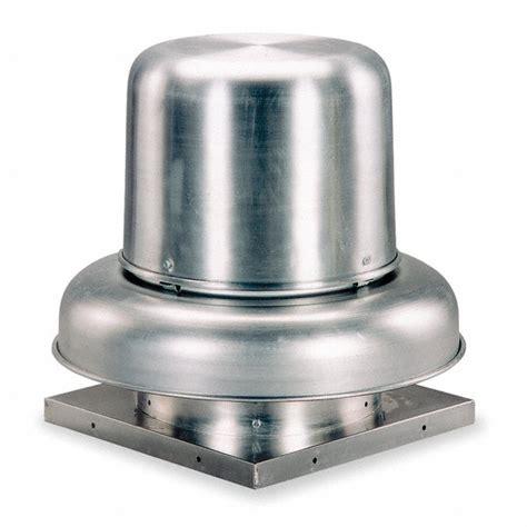 grainger roof exhaust fans dayton upblast centrifugal ventilator 4hx86 4hx86 grainger